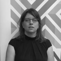 Cindy Hoskin
