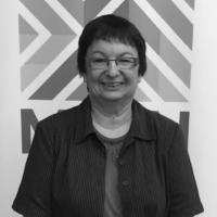 Gail Leier